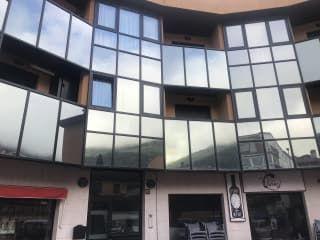 Piso en venta en Piedralaves de 106  m²