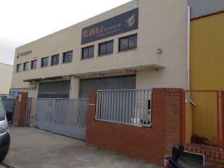 Nave en venta en Sant Feliu De Llobregat de 10  m²