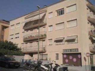 Piso en venta en Arenys De Mar de 62  m²