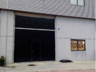 Nave en venta en Zaratán de 303  m²