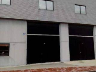 Nave en venta en Zaratán de 310  m²