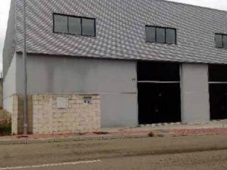 Nave en venta en Zaratán de 330  m²