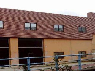 Nave en venta en Zaratán de 332  m²