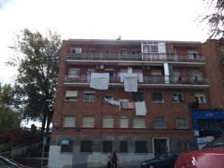 Vivienda en Madrid 4