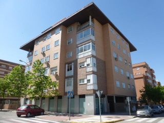 Local en venta en Humanes De Madrid de 225  m²