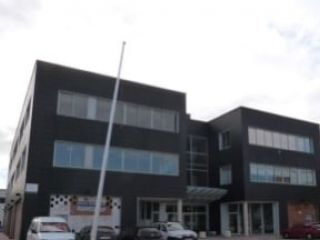Garaje en venta en Rivas-vaciamadrid de 30  m²