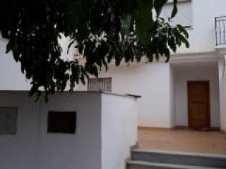 Piso en venta en Gérgal de 176  m²
