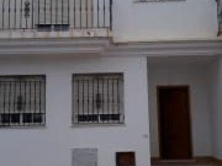 Piso en venta en Gérgal de 186  m²