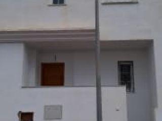 Piso en venta en Gérgal de 168  m²