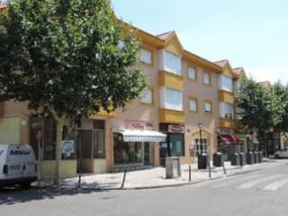 Piso en venta en Villanueva De La Cañada de 81  m²