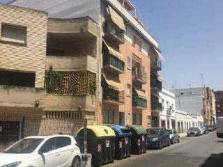 Atico en venta en Badajoz de 151  m²