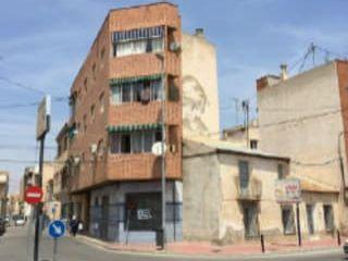 Piso en venta en Santomera de 79  m²