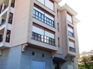 Atico en venta en Bermeo de 139  m²