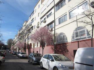 Local en venta en Madrid de 725  m²