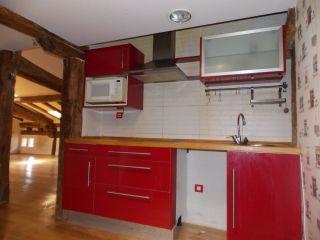 Atico en venta en Bilbao de 72  m²