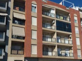 Local en venta en Adra de 195  m²