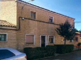 Atico en venta en Gurrea De Gallego de 324  m²