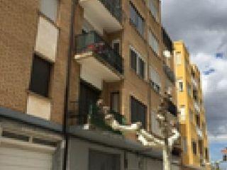 Atico en venta en Alfaro de 95  m²