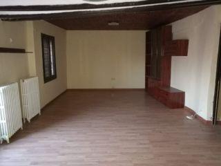 Atico en venta en Huercanos de 250  m²