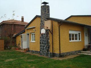 Atico en venta en Villadangos Del Paramo de 156  m²