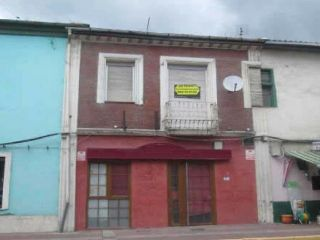 Atico en venta en Toral De Los Vados de 244  m²