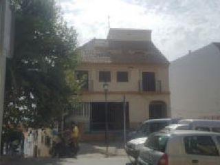 Atico en venta en Villanueva De La Concepcion de 70  m²