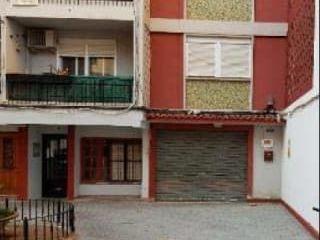 Piso en venta en Alboraya de 73  m²