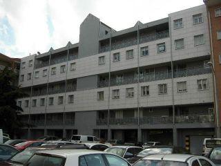 Atico en venta en Pamplona de 97  m²