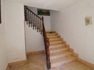 Atico en venta en Caparroso de 320  m²