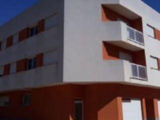 Piso en venta en Favara de 102  m²