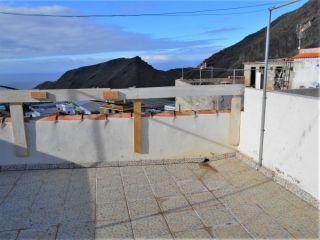 Atico en venta en Tamaimo (santiago Del Teide) de 133  m²