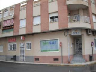 Local en venta en Pilar De La Horadada de 61  m²