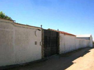 Duplex en venta en Saelices de 155  m²
