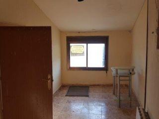 Duplex en venta en Sangarren de 132  m²