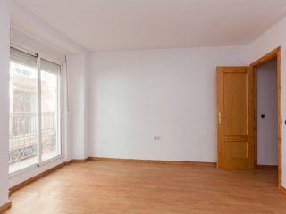 Piso en venta en Alcoi de 62  m²
