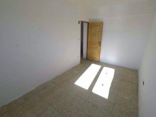 Piso en venta en Huesca de 47  m²