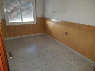 Piso en venta en Vilafranca Del Penedès de 89  m²
