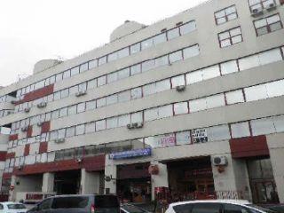 Nave en venta en Mad-villa De Vallecas de 593  m²