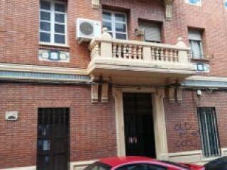 Pisos banco Alcoy