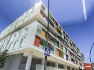 Local en venta en Paterna de 24  m²