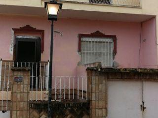 Unifamiliar en venta en Alcala De Guadaira de 168  m²