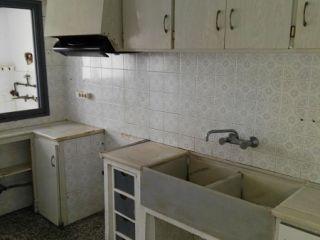 Piso en venta en Valencia de 60  m²