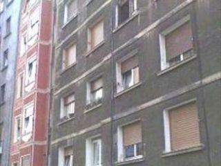Atico en venta en Bilbao de 63  m²