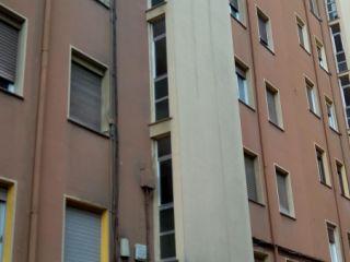 Atico en venta en Barakaldo de 84  m²