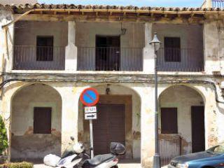 Piso en venta en Santa María Del Camí de 371  m²