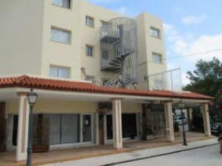 Local en venta en Sant Josep De Sa Talaia de 309  m²