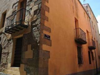 Piso en venta en Sant Joan De Les Abadesses de 124  m²