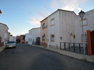 Chalet en venta en Albaida Del Aljarafe de 88  m²