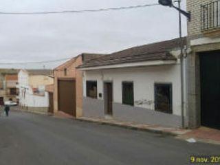 Piso en venta en Calamonte de 170  m²