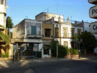 Chalet en venta en San Juan De Aznalfarache de 94  m²